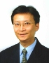 Steve Lau Personal Real Estate Corporation