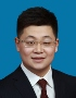 Jared Zhang Personal Real Estate Corporation